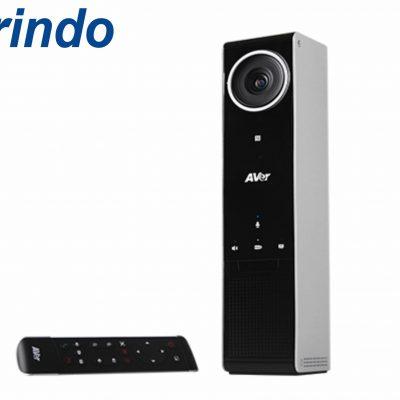 VC320 USB webcam
