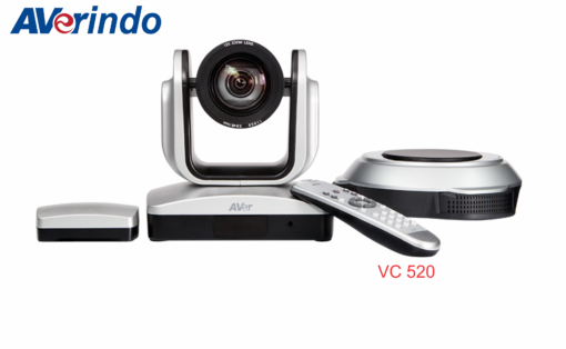 USB HD Camera